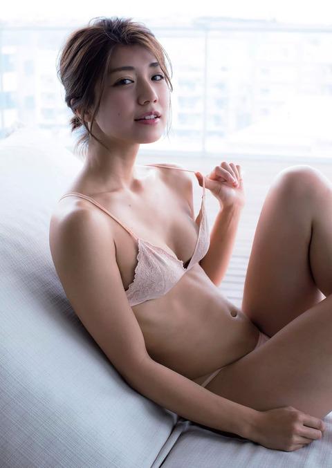 藤木由貴09