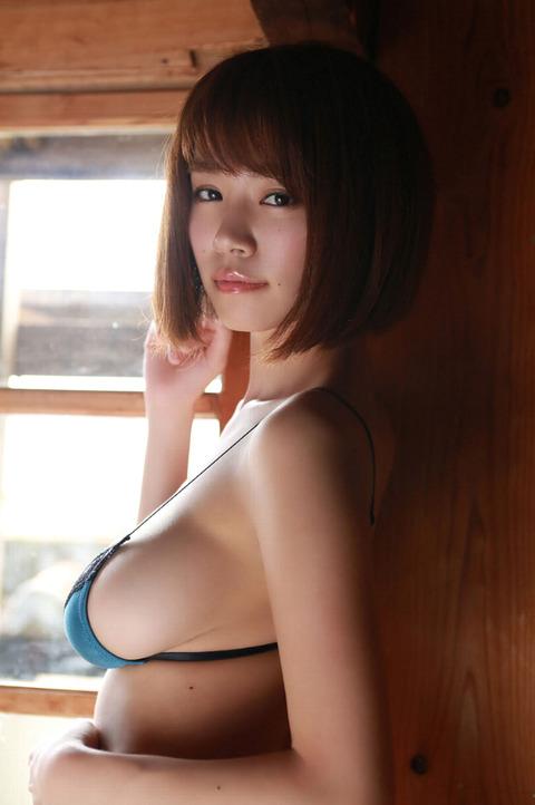 菜乃花47