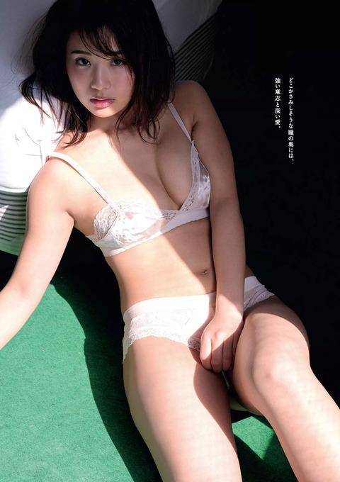 平嶋夏海02