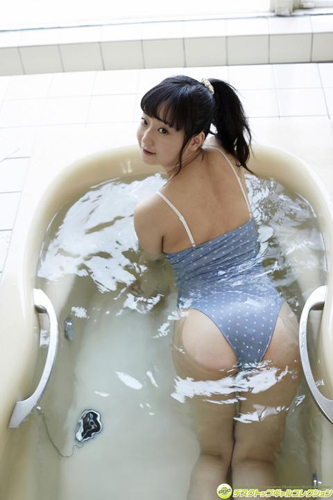 永井すみれ010729
