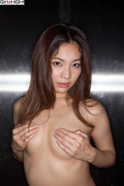 tsukasa-kanzaki-05411070