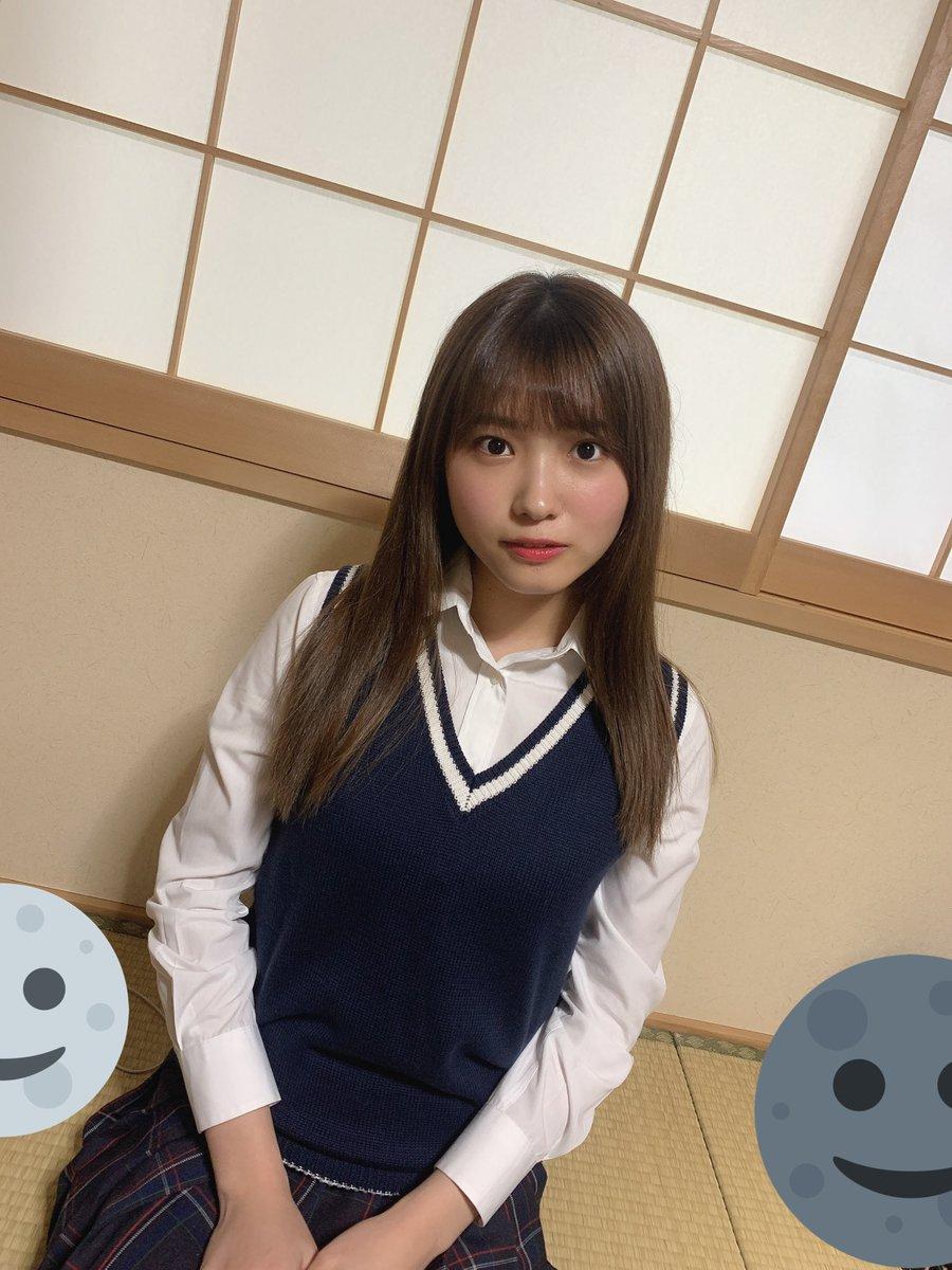 古田愛理の画像 p1_36