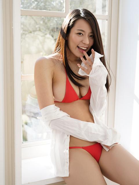 小瀬田麻由25