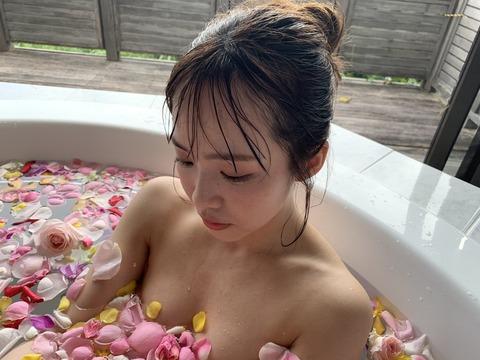 SKE48 松村香織14