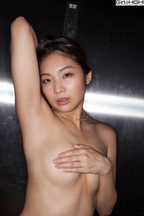 tsukasa-kanzaki-05411071