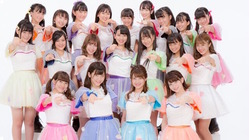 idol-dela-fithouse-cm201812-7