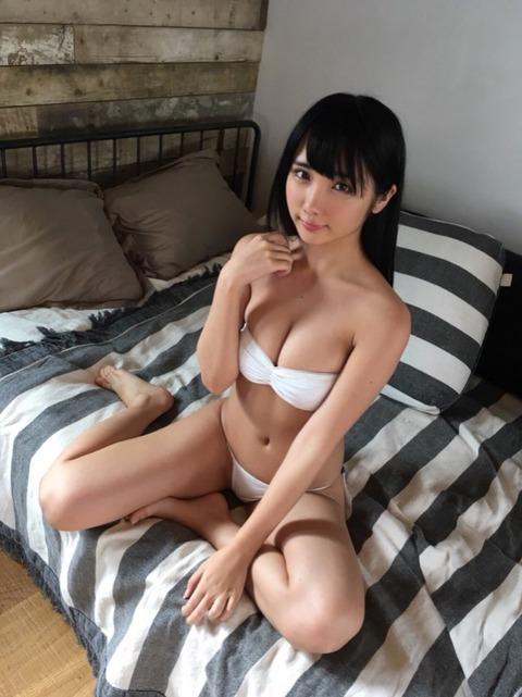 水沢柚乃12