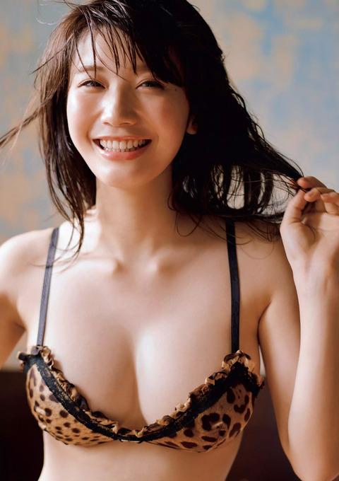 小倉優香09