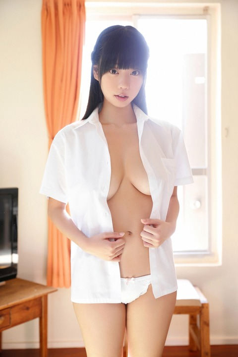 青山ひかる021719