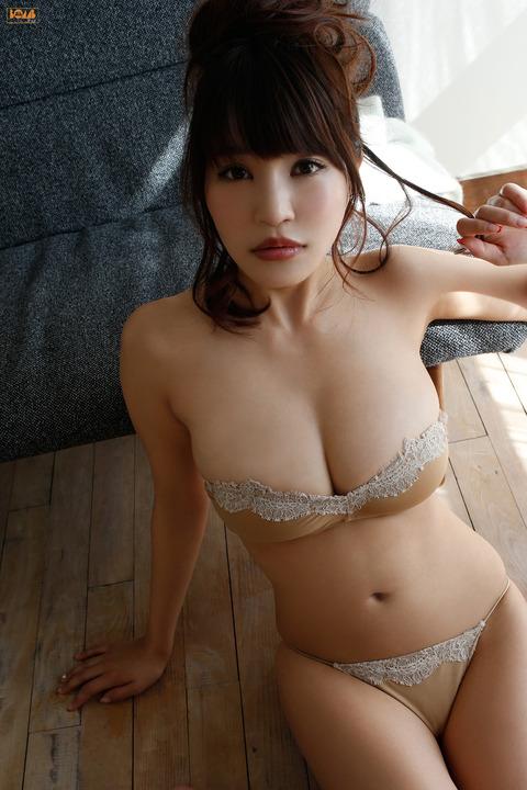 岸明日香04248