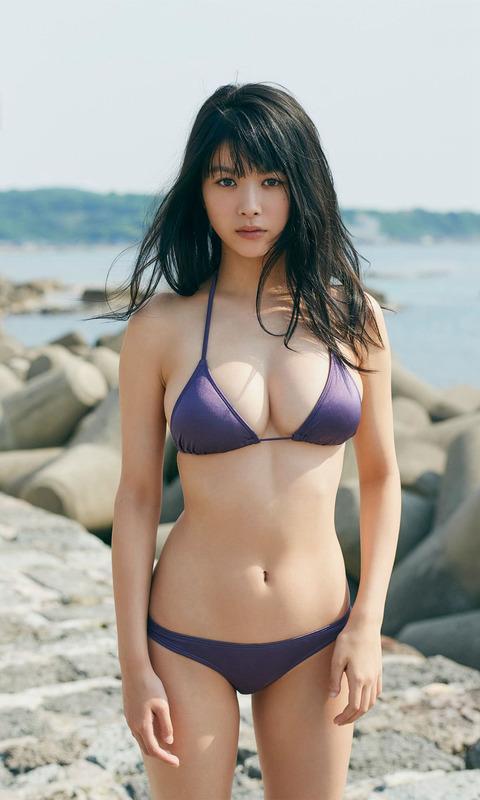 fumika-baba-05206070