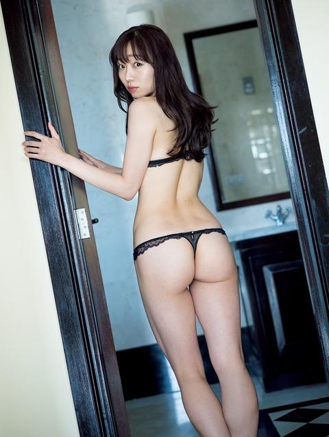 須田亜香里07