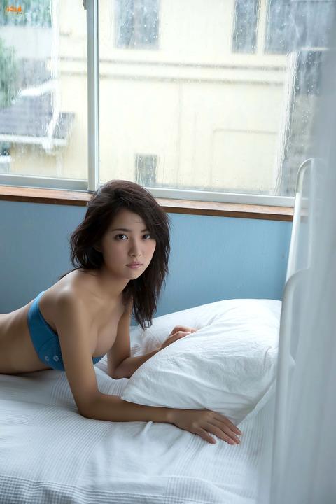 石川恋010218