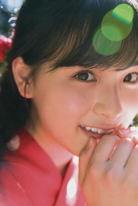 大園桃子03