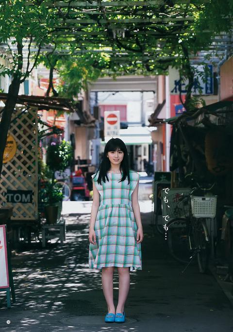 大園桃子12
