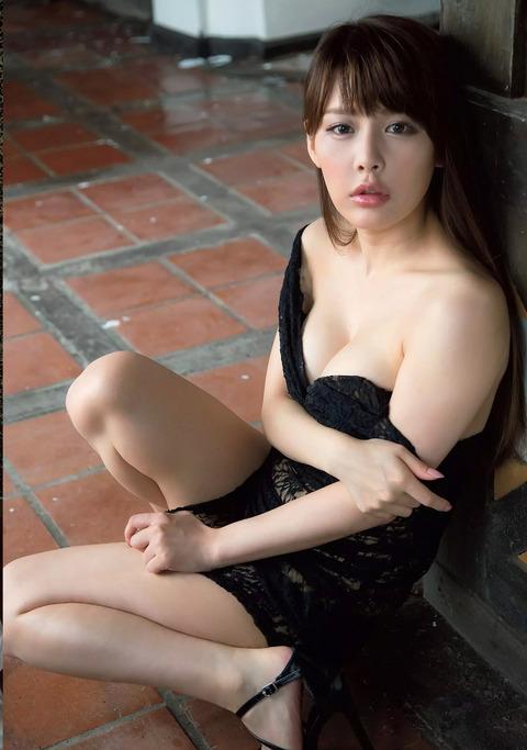 美馬怜子05