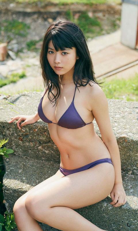 fumika-baba-05206069