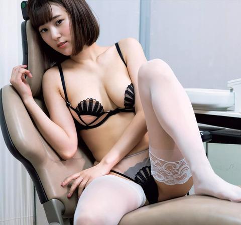 西原愛夏03