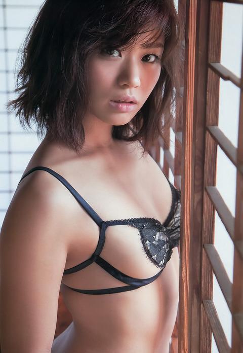 安枝瞳051102