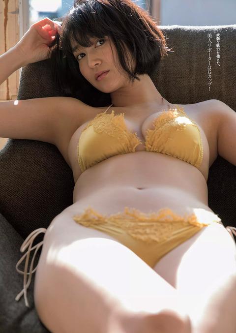 出口亜梨沙04