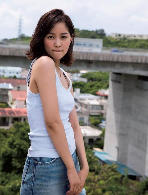 石橋杏奈04