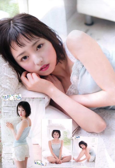 欅坂46 今泉佑唯06