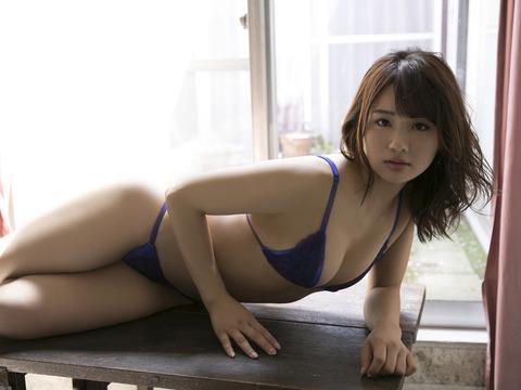 平嶋夏海31