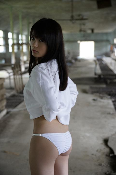 元JKグラドル星名美津紀ちゃんの大人になったムッチリエロボディが素晴らしい!水着グラビア画像まとめ