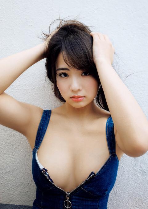 平嶋夏海01