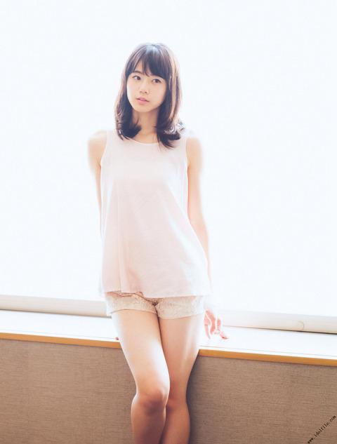 STU48 瀧野由美子08
