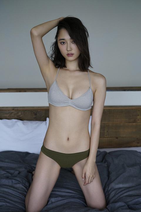鈴木友菜37