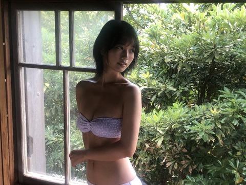 夏目綾09