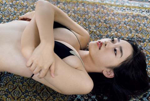 清水綾乃12