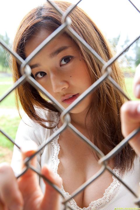 高嶋香帆051601