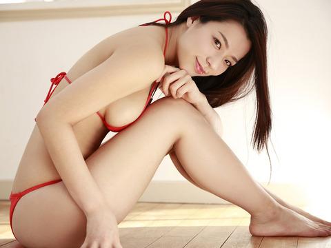 小瀬田麻由39