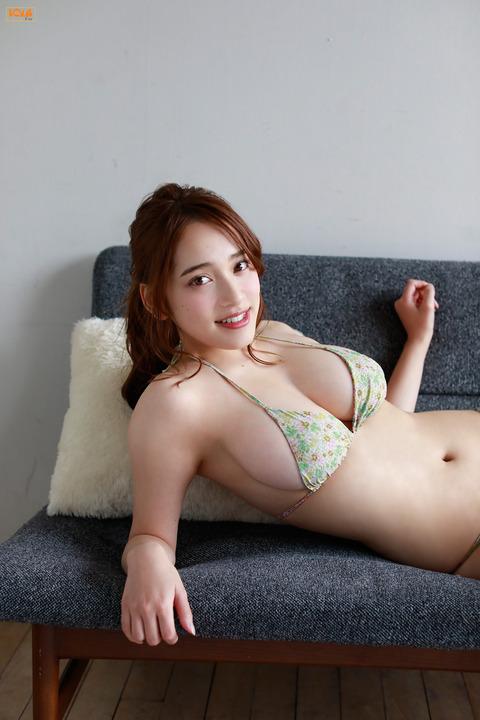 都丸紗也華51