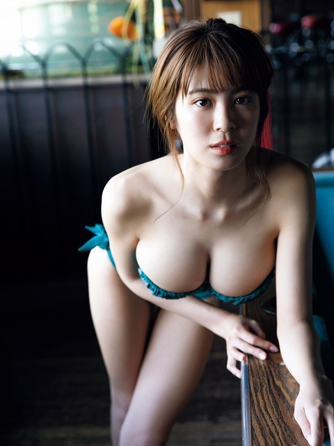 澤北るな02