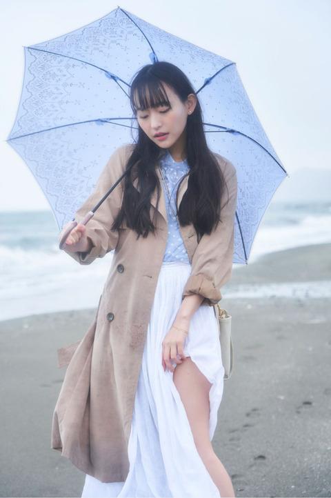 高崎かなみ03
