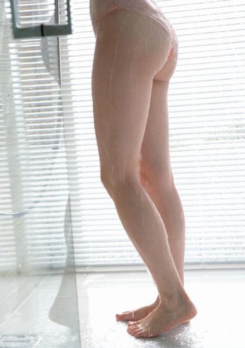 上西恵05