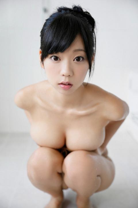 青山ひかる021738