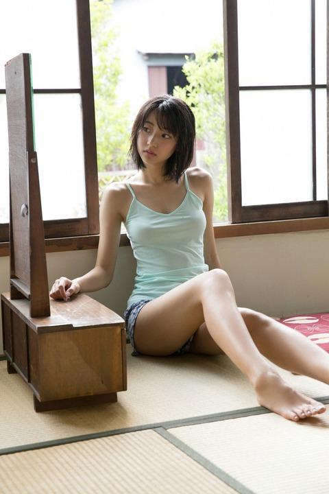 武田玲奈010133