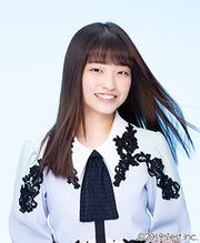 iriuchijima_sayaka