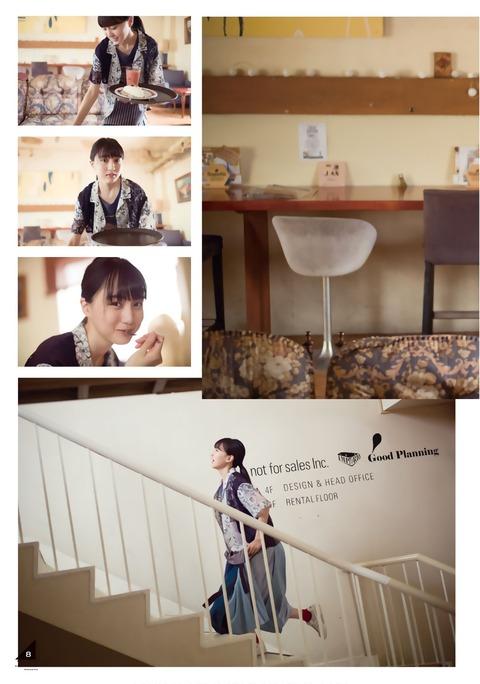乃木坂 4期生09