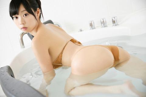 青山ひかる021730