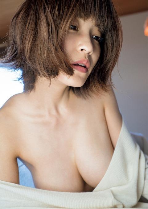 岸明日香09