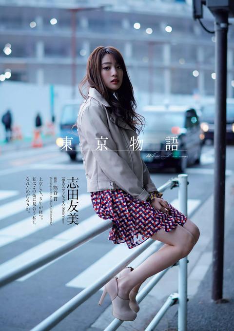 志田友美01