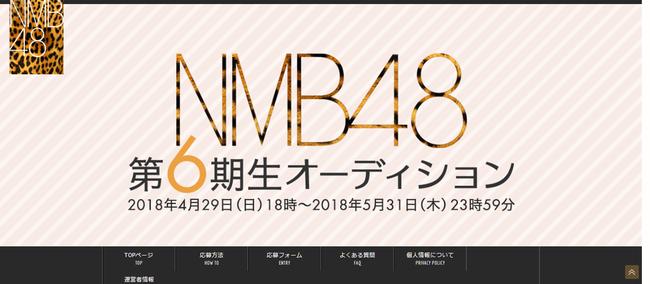 bce80118-7fd7-47cb-87cf-26e72599c414