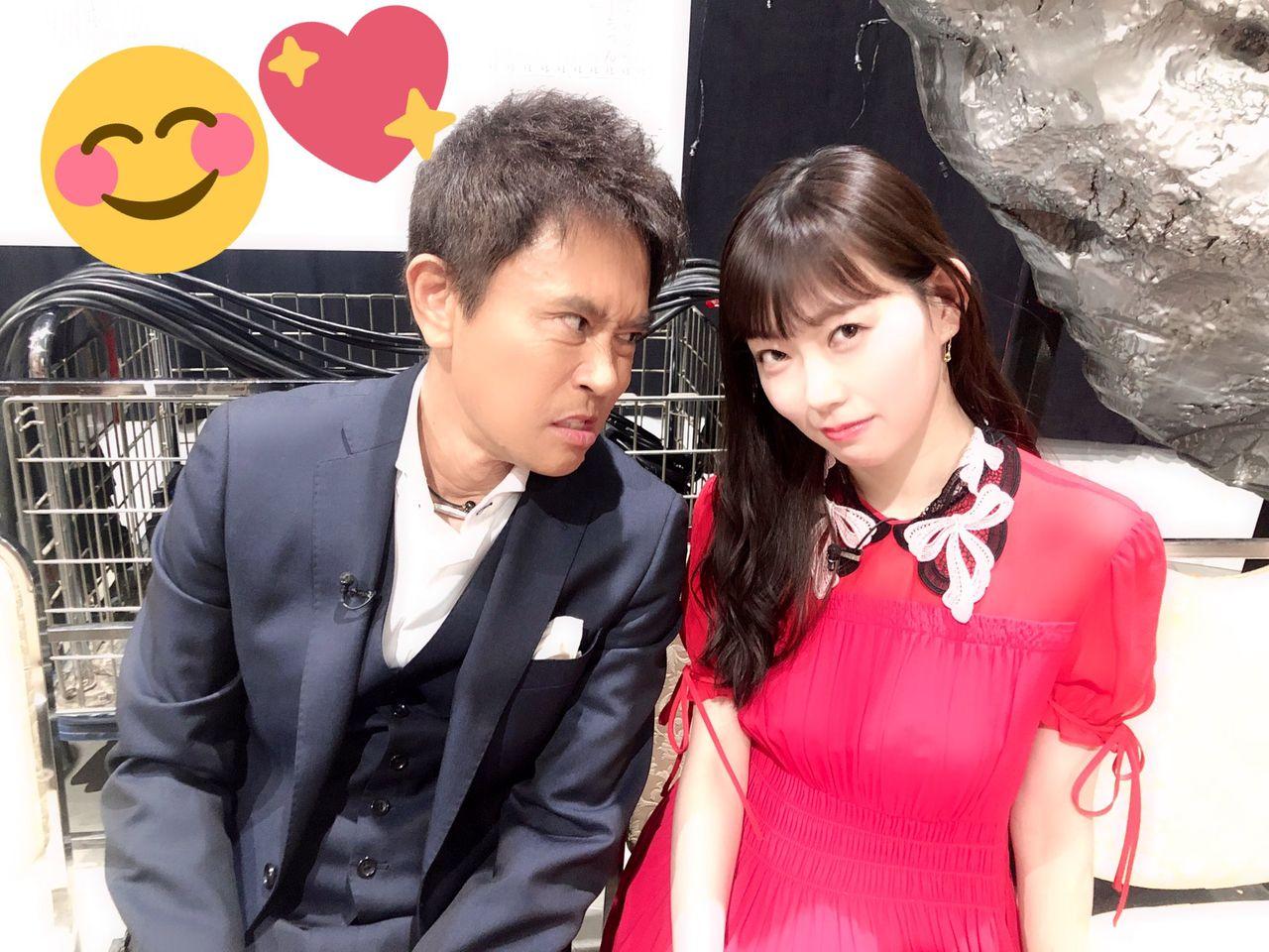 http://livedoor.blogimg.jp/bookman77-1000/imgs/5/5/551835fa.jpg