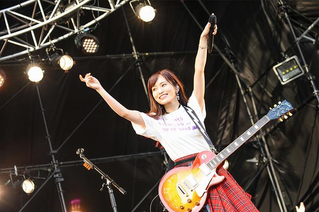 07METROCKsayakayamamoto