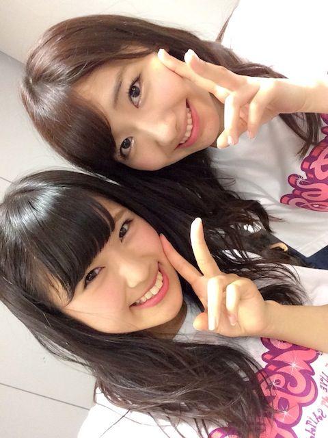 nagisa_g140405